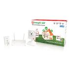 EnergyShield smarthome basic kit