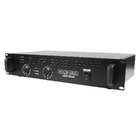 PA-AMP10000-KN