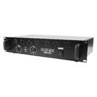 PA-AMP6000-KN