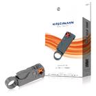 Hirschmann KST1 coax kabelstripper