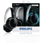 SHB9100 bluetooth stereo headset