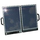 13 w taittuva aurinkokennolaturi