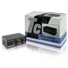 2-weg stereo luidsprekerschakelaar