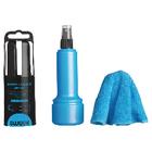 Sweex schermreinigingsspray 150 ml Blauw