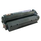 Prime Printing Technologies 4205711 Toner 4205711 Zwart image