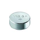 Batterij alkaline V13GA/LR44 1.5 V 1-blister