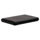 Mobile Drive XXS 3.0 500GB