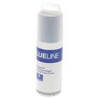 N�yt�npuhdistussarja, neste 150 ml + puhdistusliina