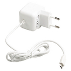 Chargers & Adapters