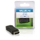 HDMI koppeling HDMI input - HDMI input zwart