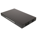 8Port HDMI CAT5e/6 Split 4K2K/RS232