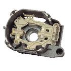 Bosch 496872 Koolborstel Origineel Onderdeelnummer 496872 image