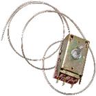 Termostaatti k59-l2589