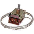 Termostaatti k59-1300-003 yleis
