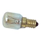 Fixapart W5-30601 Koelkastlamp Origineel Onderdeelnummer image