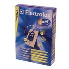 Electrolux 900844804 Stofzuigerzak E200B image