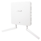 2 x 2 AC Dual-Band Wall-Mount PoE Access Point