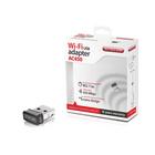 AC450 USB Wi-Fi Adapter
