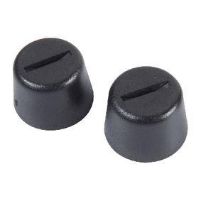Cap Nut 00.00525.015