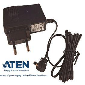Universal Home Adapter 600 mA 9 VDC