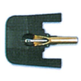 Platenspelernaald Nivico DT-Z1S