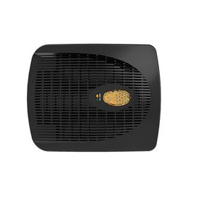 Pingi | DeHumidifier | For use in cars | Rechargeable