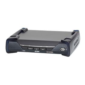 HDMI Over IP Repeater