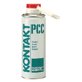 Contact Cleaner Electronic Machine 200 ml