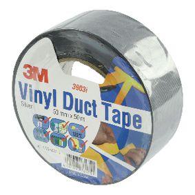 Insulation Tape 50 Mm X 50 M