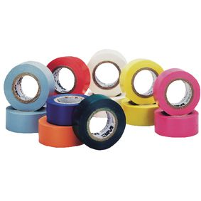 Insulation Tape 15 Mm X 10 M