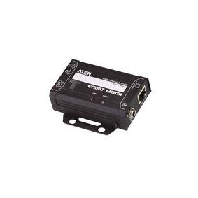 HDMI HDBaseT Transmitter 150 m