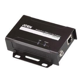 Aten DisplayPort HDBaseT-Lite Transmitter 4K/40m:1080p/70m