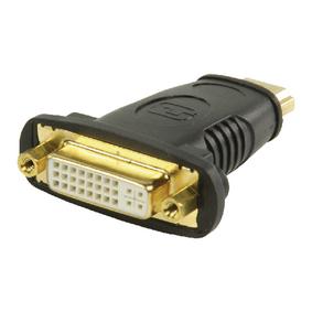 """Képtalálat a következőre: """"HDMI DVI átalakító adapter 24+5"""""""