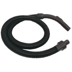 Vacuum Cleaner Hose Vampyr 700 / 800-7000 Series 1.77 m 28-31 mm