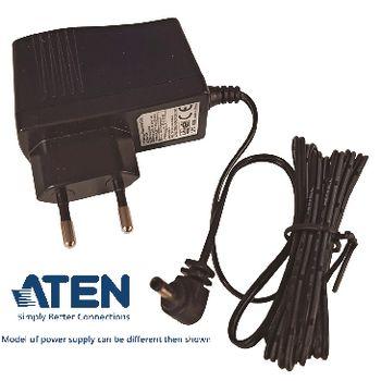 Yleismalli koti sovitin 2400 ma 5.3 vdc | 0AD8-8605-24EG | Aten