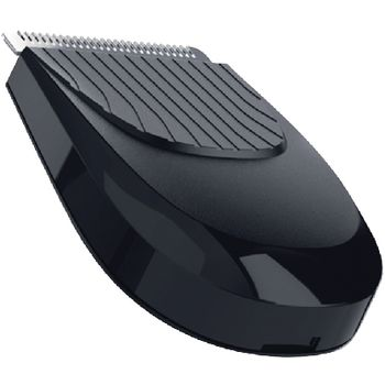 Hyperflex verso xr1390 | 41161.560.110 | Remington