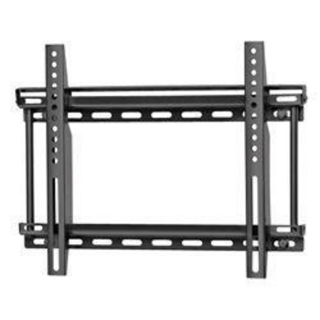 Omnimount WM1-M TV Mount Black