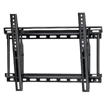 Omnimount WM2-M TV Mount Black