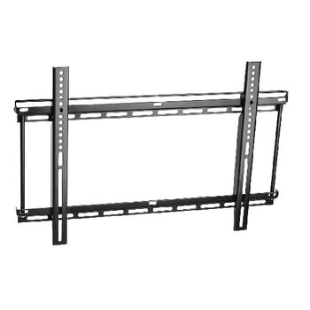 Omnimount WM1-L TV Mount Black