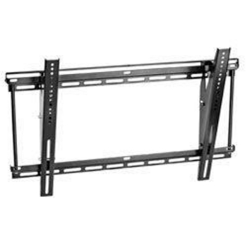 Omnimount WM2-L TV Mount platinum