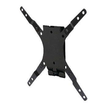 Omnimount WM2S TV Mount Black