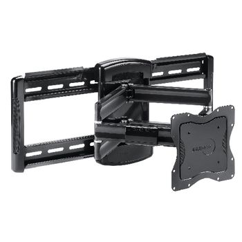 Omnimount NC200-C TV Mount Black