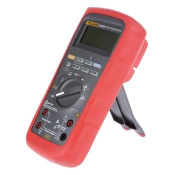 Digitaalinen yleismittari fluke 28 iiex trms ac 19999 digits 1000 vac 1000 vdc 10 adc | 28 IIEX | Fluke