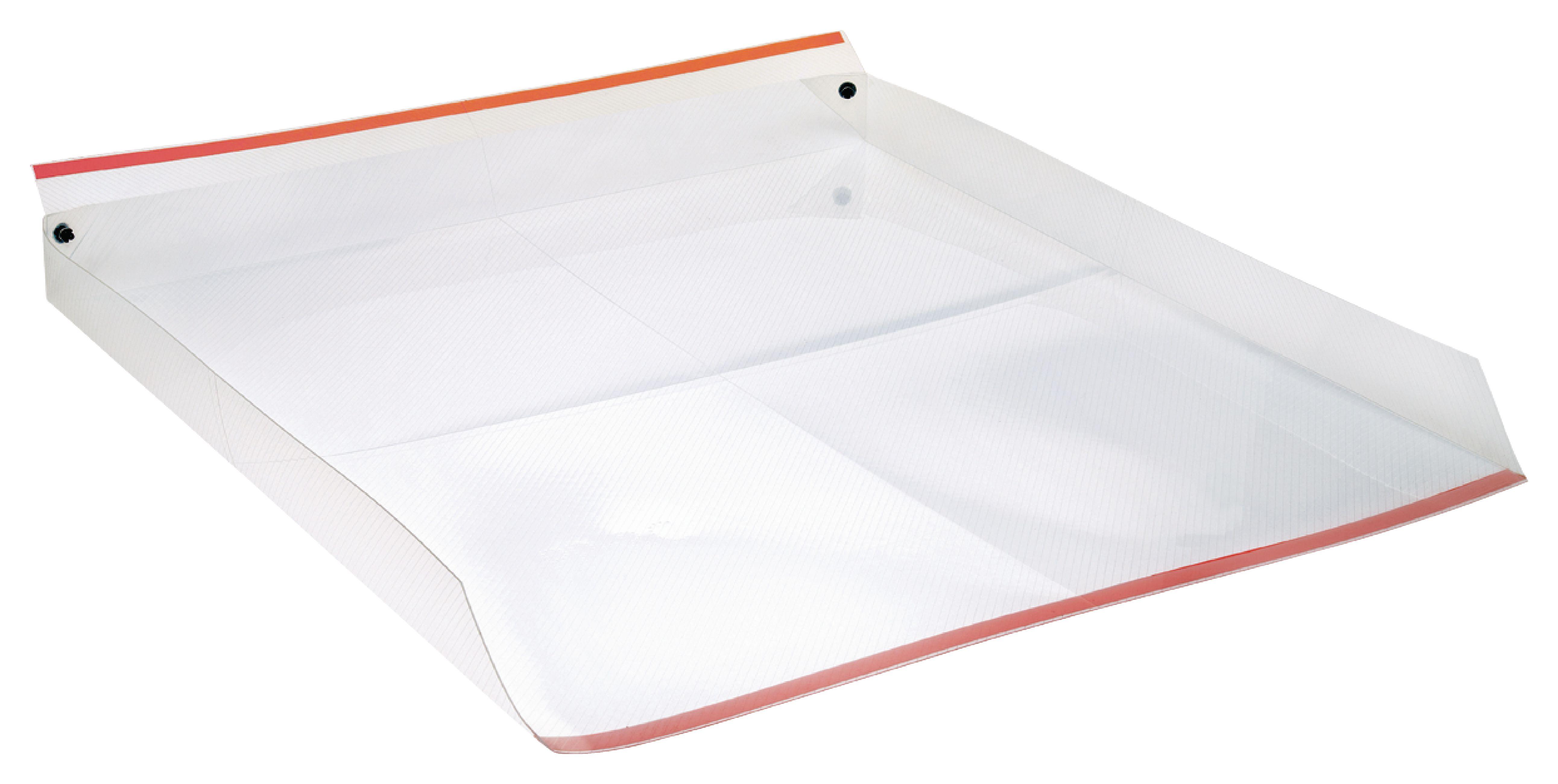 9029793321 electrolux plateau rammasse gouttes pour. Black Bedroom Furniture Sets. Home Design Ideas