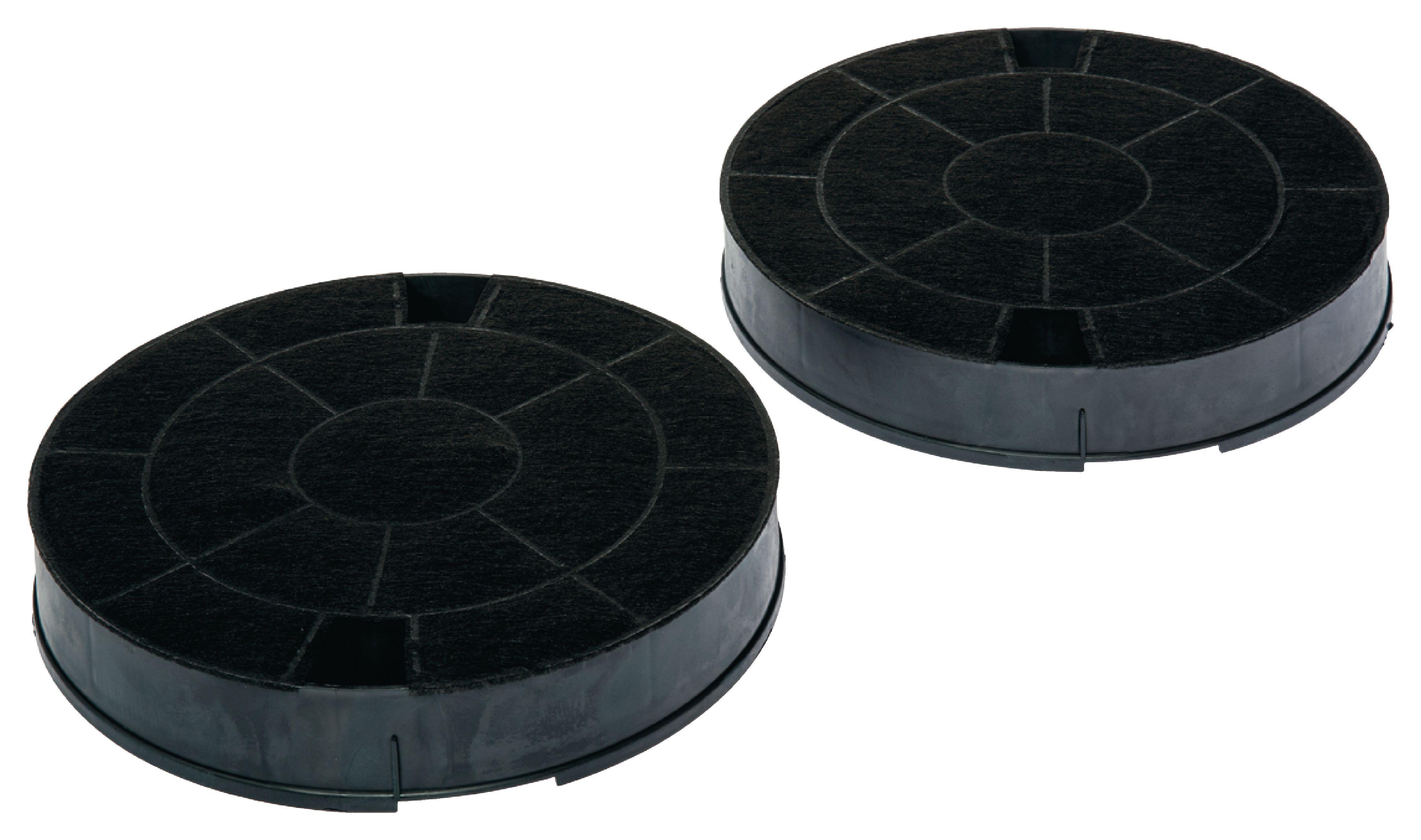 9029793586 electrolux filtre charbon pour hotte 19 for Hotte de cuisine filtre charbon