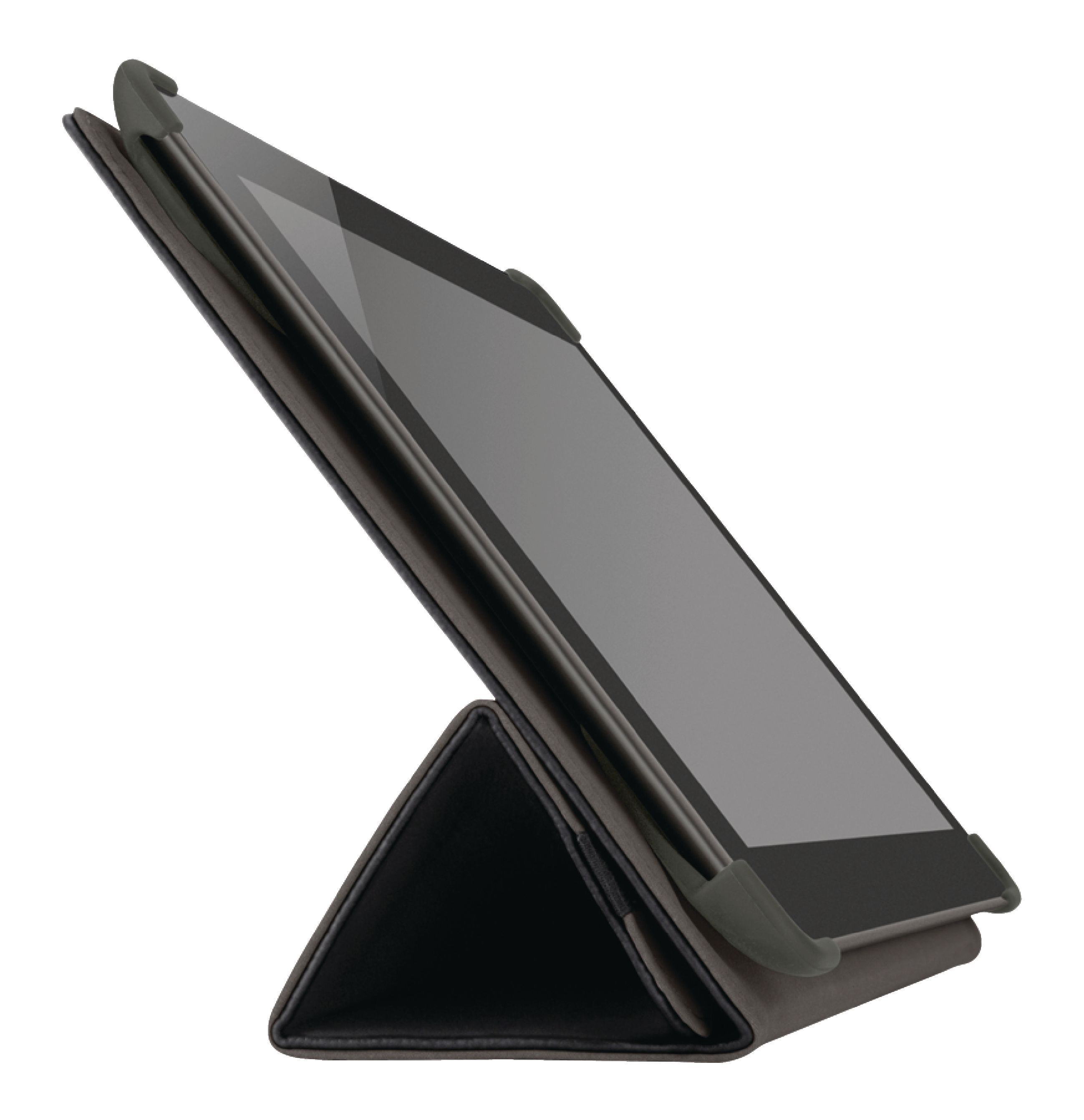 accbel00960b belkin etui de protection pour tablette. Black Bedroom Furniture Sets. Home Design Ideas