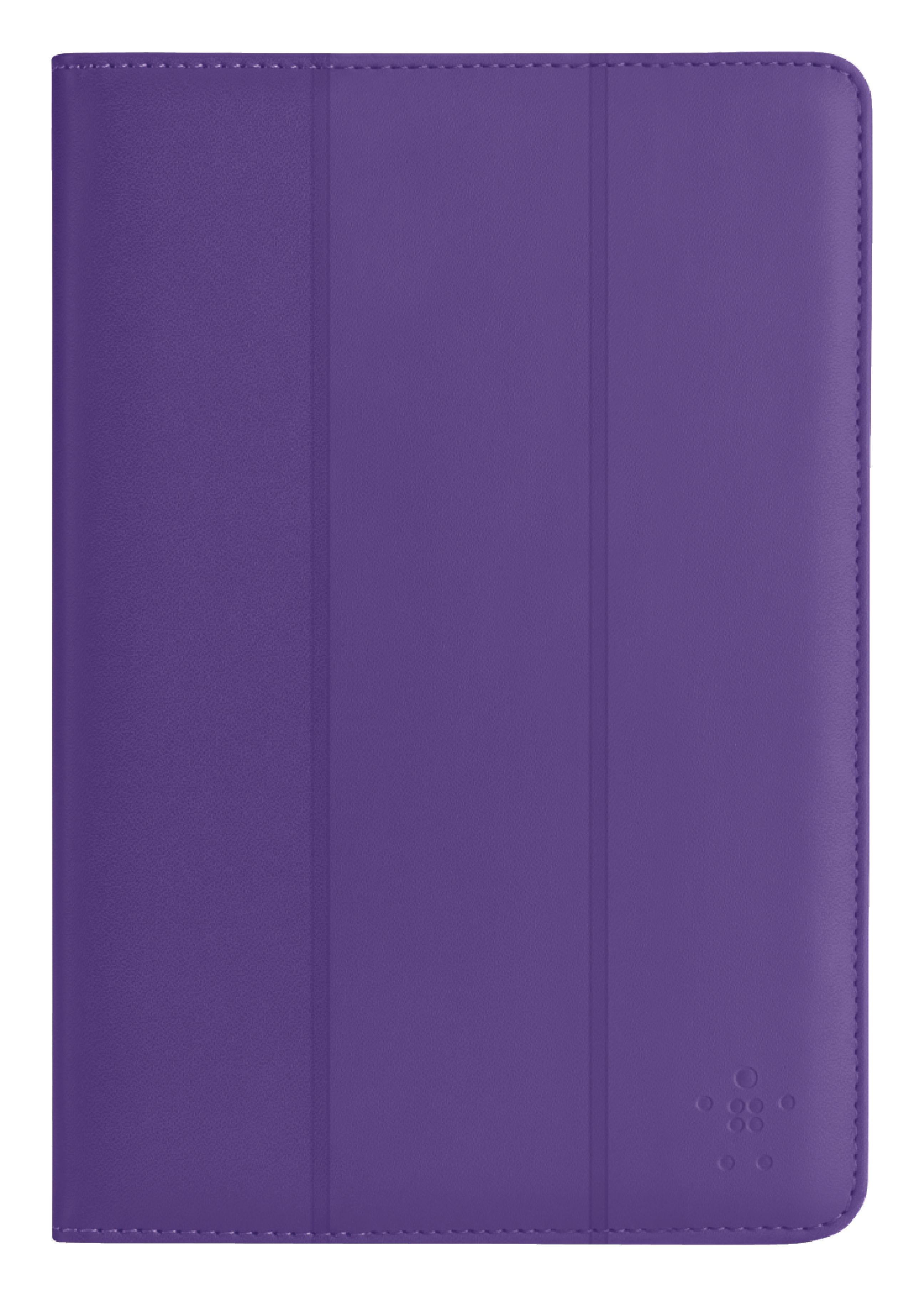 accbel00961b belkin etui de protection pour tablette. Black Bedroom Furniture Sets. Home Design Ideas