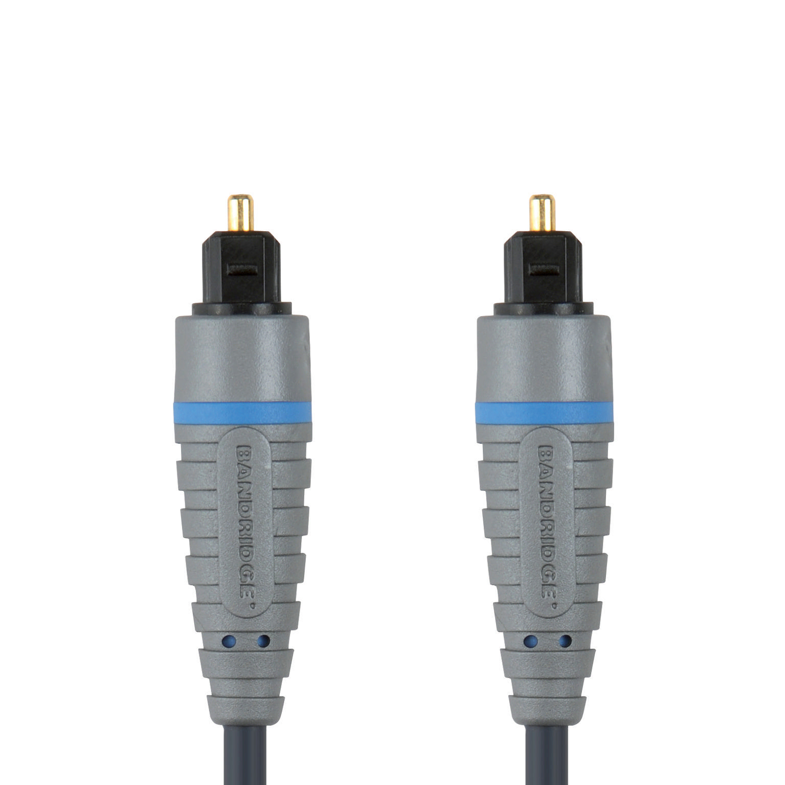 how to connect optical cable from tv to receiver