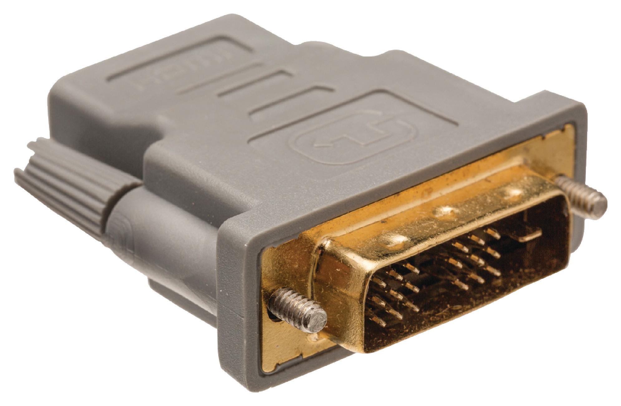 Передача Сигналов по Витой Паре (HDMI, DVI, VGA, USB) 28