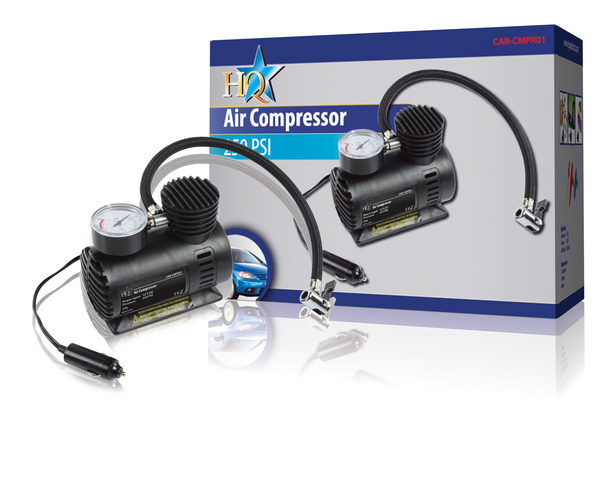 car cmpr01 hq compresseur 250 psi electronic. Black Bedroom Furniture Sets. Home Design Ideas